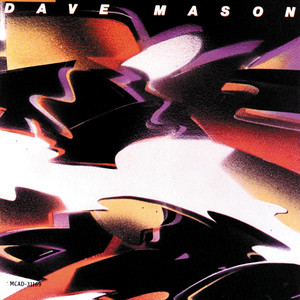 Very Best of Dave Mason album