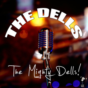 The Mighty Dells album
