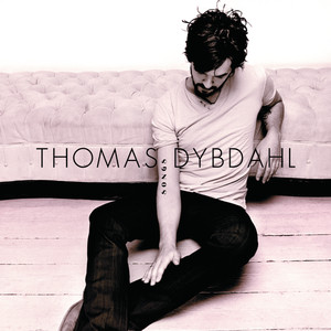 Thomas Dybdahl, One Day You'll Dance For Me, New York City på Spotify