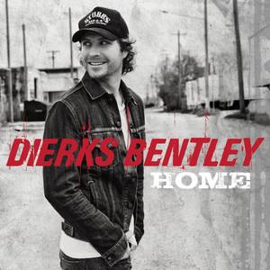 Home - Dierks Bentley