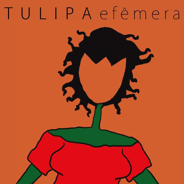 Tulipa Ruiz tickets and 2017 tour dates