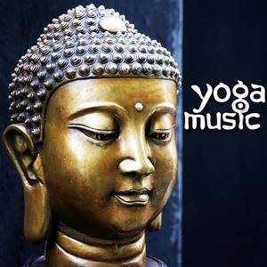 Yoga Music for Massage and Meditation, Ocean Waves Songs for Relaxation