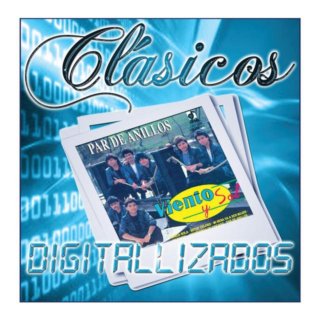 Par De Anillos (Clásicos Digitalizados)