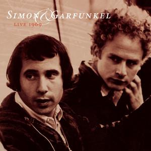 Live 1969 album