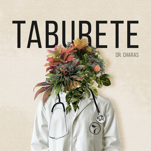 Dr. Charas - Taburete