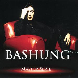 Master Serie Vol 1 - Alain Bashung