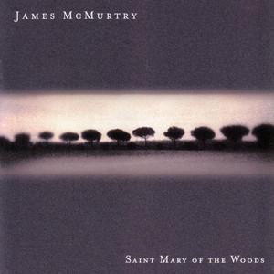 Saint Mary of the Woods album