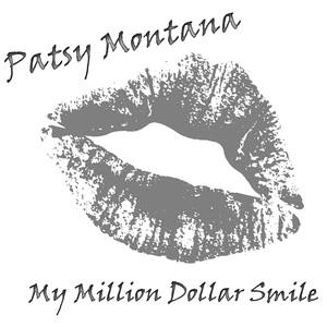 My Million Dollar Smile album