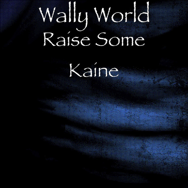 c97a75a8ffed Raise Some Kaine by Wally World on Spotify