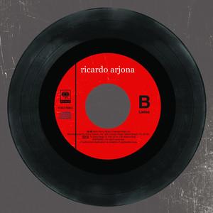 Lados B Albumcover