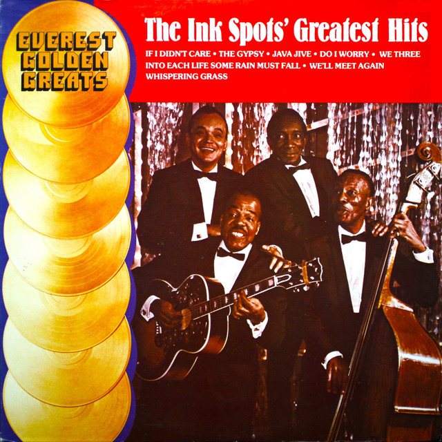 The Ink Spots' Greatest Hits
