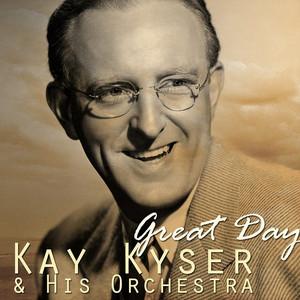 Great Day album