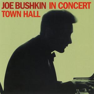 In Concert, Town Hall album