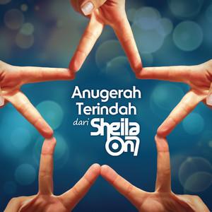 Anugerah Terindah dari Sheila On 7 - Sheila On 7