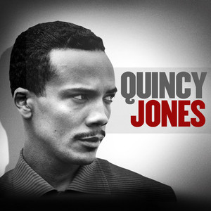 Quincy Jones album