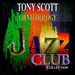 Ornithology (Jazz Club Collection) album