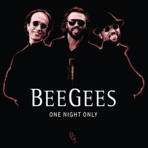 One Night Only album