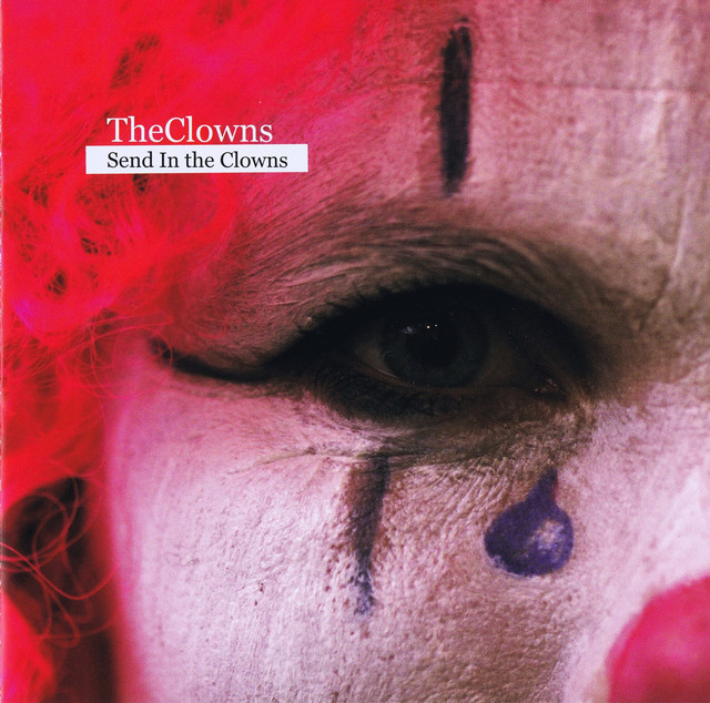 TheClowns