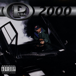 2000 album