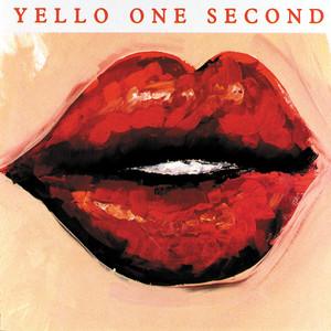 One Second album