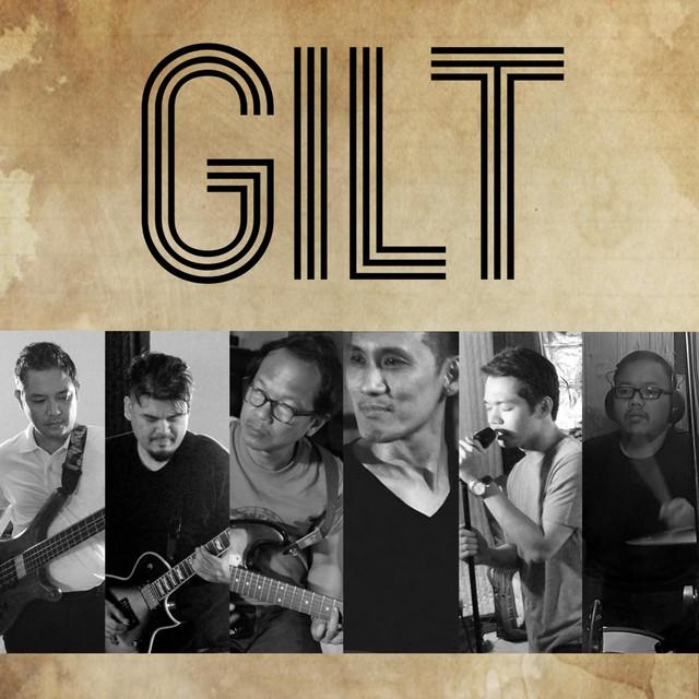 Gil-t