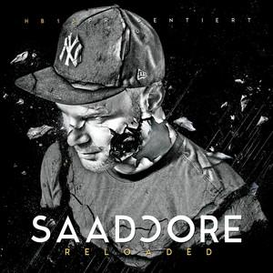 Saadcore album