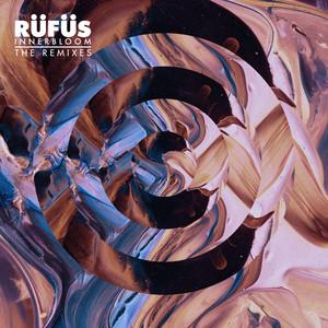 Innerbloom (The Remixes) Albümü