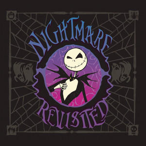 Nightmare Revisited album
