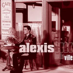 Belle ville (Vocals) album