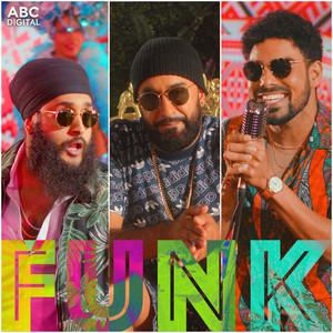 Funk Albümü