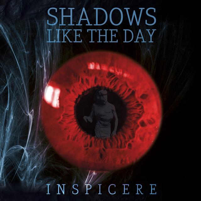 shadow of the day lyrics - 640×640