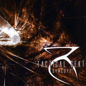 Xfixiation (Myer Burns the Dancefloor Remix)