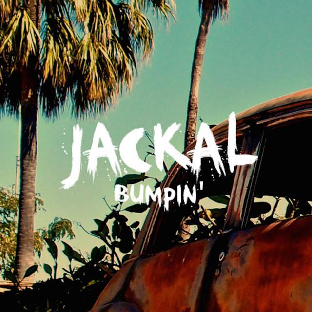 Bumpin'