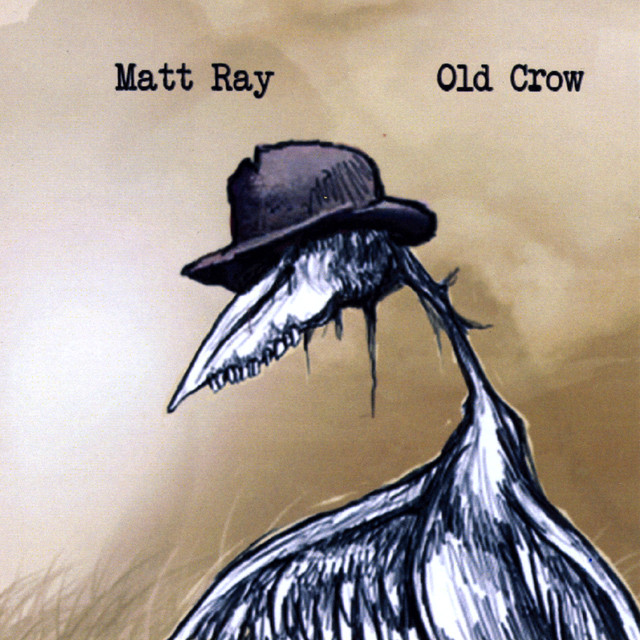 old crow jewish singles Old crow medicine show, along with chatham county line and the hackensaw boys, belong to a new wave of southern groups, filtering bluegrass and old time through a hip, post-indie sensibility.