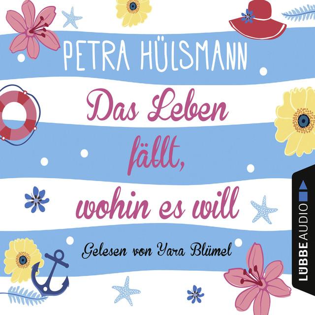 Petra Hülsmann