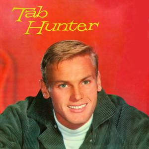 Tab Hunter (Special Edition) album