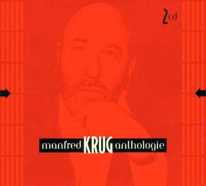 Anthologie album