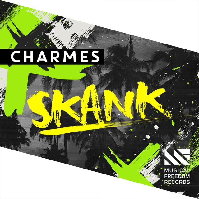 Charmes - SKANK