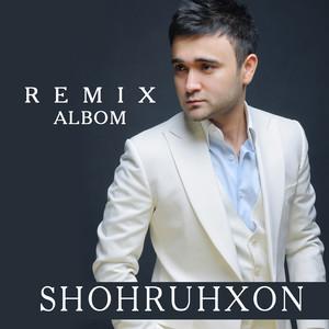 Remix Albom Albümü
