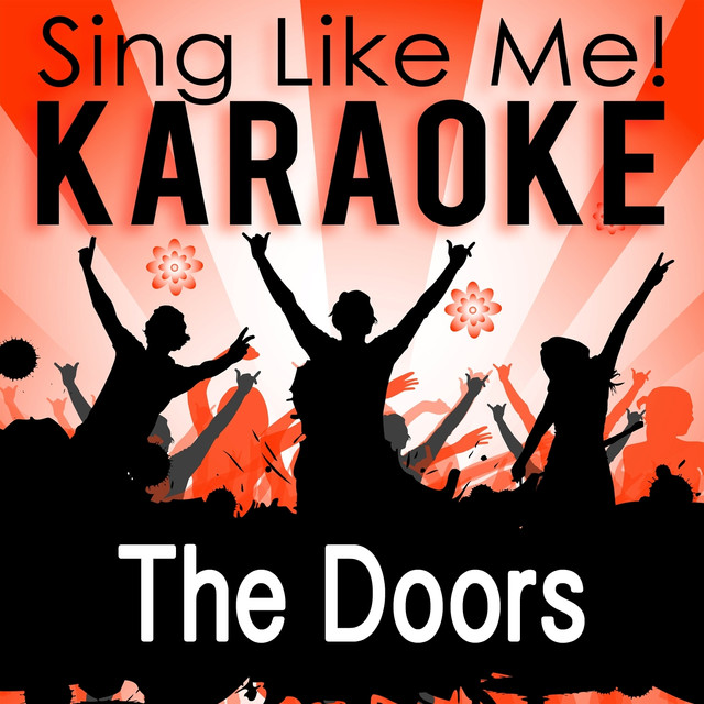 Karaoke  sc 1 st  Open Spotify & Waiting for the Sun (Karaoke Version) - Originally Performed By The ...