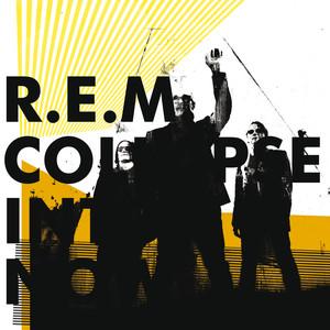 Collapse Into Now Albümü
