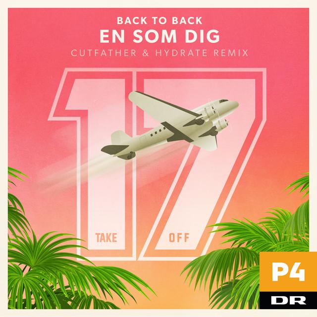 En Som Dig (Cutfather & HYDRATE Remix)