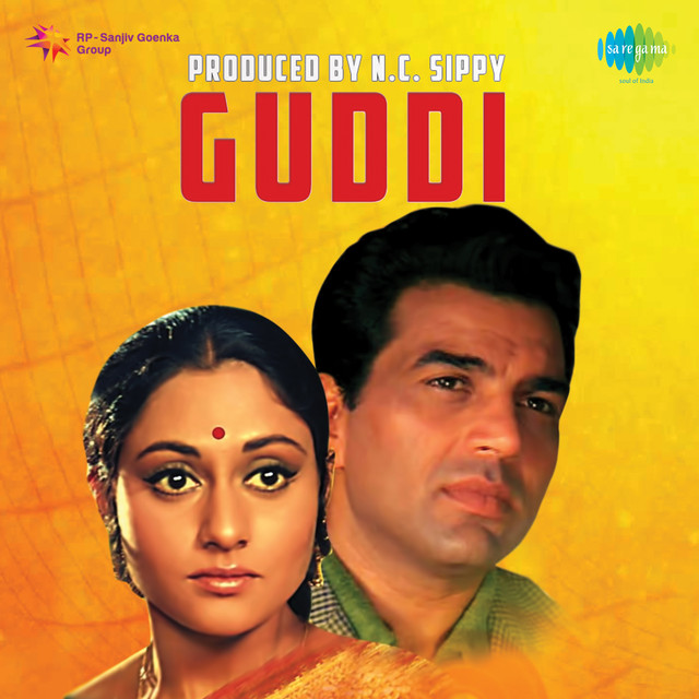 Dana Pani Khich Ke Ley A Song By Mohammed Rafi On Spotify