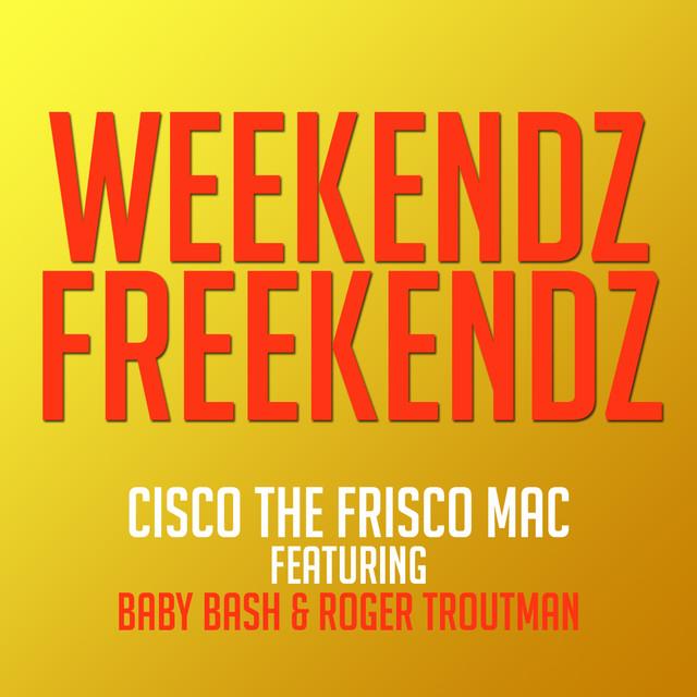 Cisco the Frisco Mac