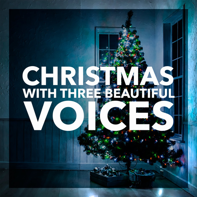 Celtic Thunder Christmas.Going Home For Christmas Rerecorded A Song By Celtic