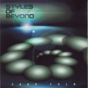 2000 Fold album