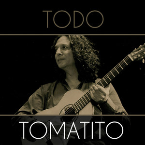 Todo Tomatito