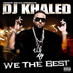 We The Best Albümü