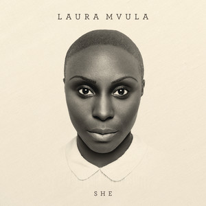 She - Remixes