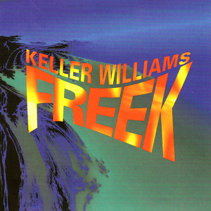 Freek album
